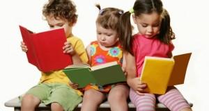 дети-и-книги-600x320