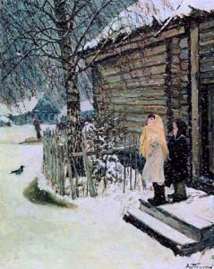 perviy-sneg